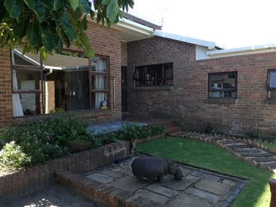 Port Elizabeth, Walmer Heights Property  | Houses For Sale Walmer Heights, Walmer Heights, House 5 bedrooms property for sale Price:1,749,000