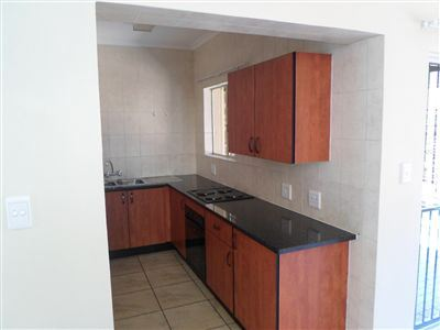 Rustenburg, Waterval East Property  | Houses To Rent Waterval East, Waterval East, Townhouse 3 bedrooms property to rent Price:,  6,00*