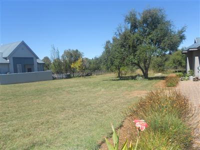 Parys, Parys Golf & Country Estate Property  | Houses For Sale Parys Golf & Country Estate, Parys Golf & Country Estate, Vacant Land  property for sale Price:440,000