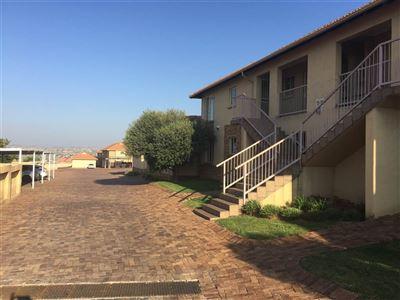 Centurion, Kosmosdal Property    Houses For Sale Kosmosdal, Kosmosdal, Apartment 2 bedrooms property for sale Price:675,000