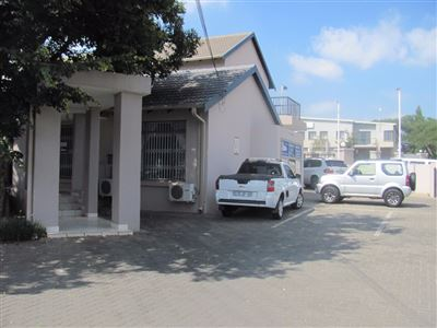 Centurion, Rooihuiskraal Property  | Houses To Rent Rooihuiskraal, Rooihuiskraal, Commercial  property to rent Price:,  7,00*