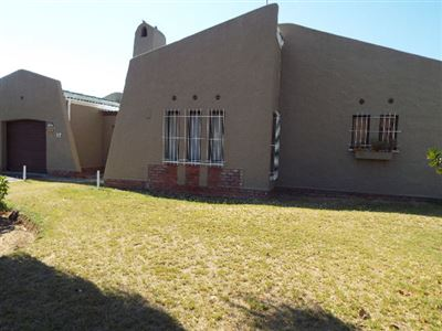Kraaifontein, Zoo Park Property  | Houses For Sale Zoo Park, Zoo Park, House 3 bedrooms property for sale Price:1,350,000