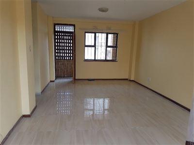 Amanzimtoti, Amanzimtoti Property  | Houses To Rent Amanzimtoti, Amanzimtoti, Flats 2 bedrooms property to rent Price:,  7,50*