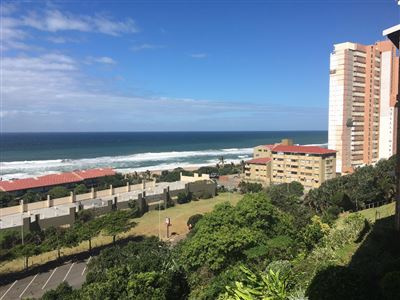 Amanzimtoti, Amanzimtoti Property  | Houses To Rent Amanzimtoti, Amanzimtoti, Apartment 2 bedrooms property to rent Price:, 12,00*