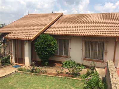 Germiston, Elsburg Property  | Houses For Sale Elsburg, Elsburg, House 3 bedrooms property for sale Price:760,000