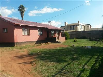 Pretoria, Kwaggasrand Property  | Houses For Sale Kwaggasrand, Kwaggasrand, House 3 bedrooms property for sale Price:880,000