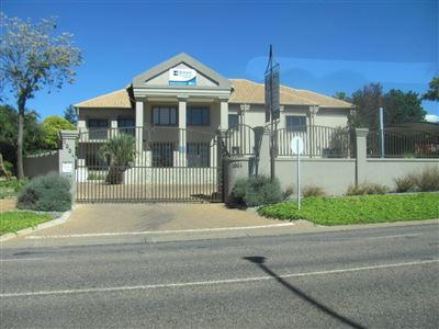 Centurion, Eldoraigne Property  | Houses To Rent Eldoraigne, Eldoraigne, Commercial  property to rent Price:, 11,45*
