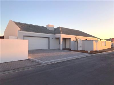 Blouberg, Parklands North Property    Houses To Rent Parklands North, Parklands North, House 3 bedrooms property to rent Price:, 18,00*