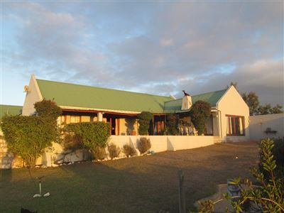 Langebaan, Long Acres Country Estate Property  | Houses For Sale Long Acres Country Estate, Long Acres Country Estate, House 4 bedrooms property for sale Price:3,950,000