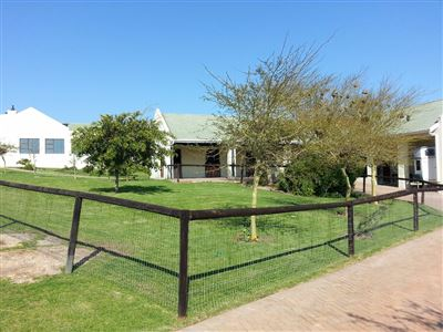 Long Acres Country Estate property for sale. Ref No: 13483851. Picture no 13