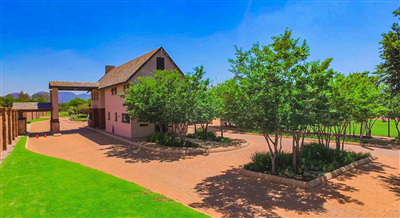 Redstone Country Estate property for sale. Ref No: 13476614. Picture no 1