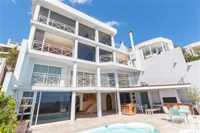 Cape Town, Bantry Bay Property  | Houses To Rent Bantry Bay, Bantry Bay, House 5 bedrooms property to rent Price:, 90,00*