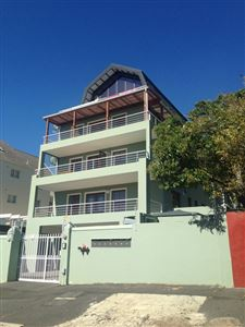 Cape Town, Vredehoek Property  | Houses To Rent Vredehoek, Vredehoek, Apartment 2 bedrooms property to rent Price:, 21,00*