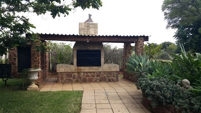 Cullinan property for sale. Ref No: 13476323. Picture no 15