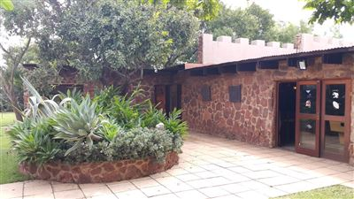 Cullinan property for sale. Ref No: 13476323. Picture no 16