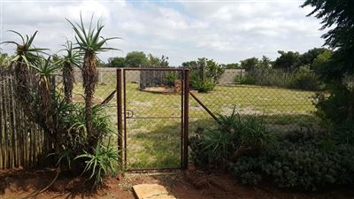 Cullinan property for sale. Ref No: 13476323. Picture no 20