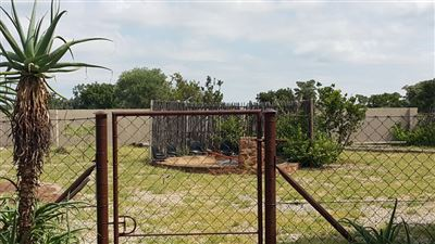 Cullinan property for sale. Ref No: 13476323. Picture no 29