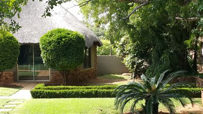 Cullinan property for sale. Ref No: 13476323. Picture no 17