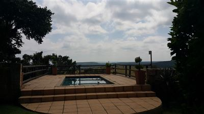 Cullinan property for sale. Ref No: 13476323. Picture no 21