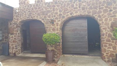 Cullinan property for sale. Ref No: 13476323. Picture no 4