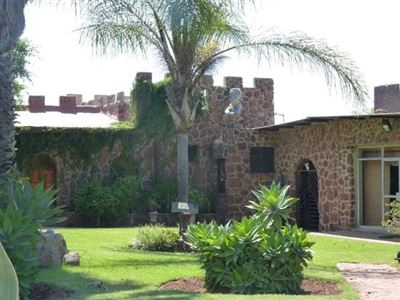 Cullinan property for sale. Ref No: 13476323. Picture no 3
