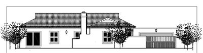 Blouberg, Parklands North Property  | Houses To Rent Parklands North, Parklands North, House 4 bedrooms property to rent Price:, 18,00*