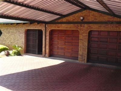 Pretoria, Montana Park & Ext Property    Houses For Sale Montana Park & Ext, Montana Park & Ext, House 3 bedrooms property for sale Price:1,395,000