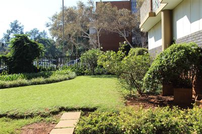 Pretoria, Arcadia Property  | Houses For Sale Arcadia, Arcadia, House 2 bedrooms property for sale Price:665,000