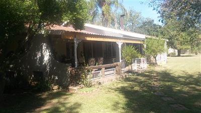 Winterton, Winterton Property  | Houses For Sale Winterton, Winterton, House 4 bedrooms property for sale Price:2,625,000