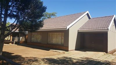 Klerksdorp, Meiringspark Property  | Houses To Rent Meiringspark, Meiringspark, House 3 bedrooms property to rent Price:,  6,00*