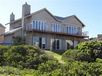 Saldanha, Bluewater Bay Property  | Houses For Sale Bluewater Bay, Bluewater Bay, House 5 bedrooms property for sale Price:4,400,000