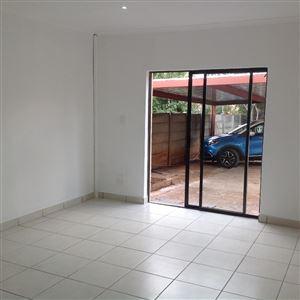 Germiston, Parkhill Gardens Property  | Houses To Rent Parkhill Gardens, Parkhill Gardens, Flats 1 bedrooms property to rent Price:,  4,00*