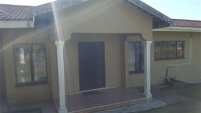 Property for Sale by Bulelwa Nqambi, Margate, House 4 bedrooms property for sale Price:810,000