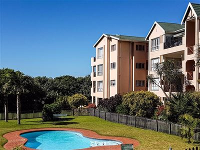 Flats for sale in Doonside