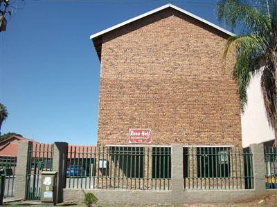 Rustenburg property for sale. Ref No: 13476690. Picture no 1
