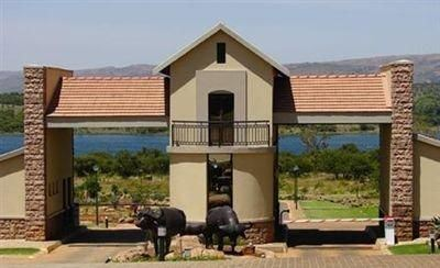 Buffelspoort property for sale. Ref No: 13476728. Picture no 1