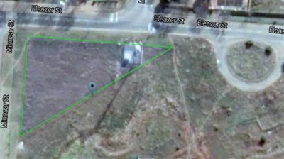 Potchefstroom, Bult West Property  | Houses For Sale Bult West, Bult West, Vacant Land  property for sale Price:680,000