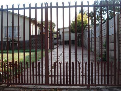 Centurion, Valhalla Property  | Houses For Sale Valhalla, Valhalla, House 3 bedrooms property for sale Price:1,330,000