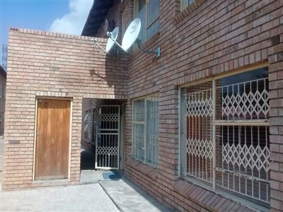 Polokwane, Annadale Property  | Houses For Sale Annadale, Annadale, Townhouse 3 bedrooms property for sale Price:702,000
