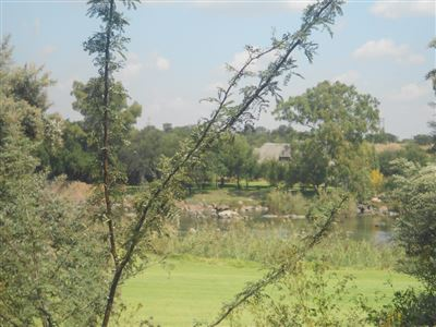 Parys property for sale. Ref No: 13477184. Picture no 1