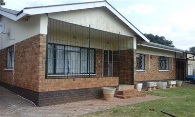 Rustenburg, Protea Park Property  | Houses To Rent Protea Park, Protea Park, House 4 bedrooms property to rent Price:,  8,00*