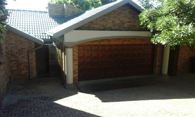Rustenburg, Cashan Property  | Houses To Rent Cashan, Cashan, Apartment 3 bedrooms property to rent Price:, 11,40*