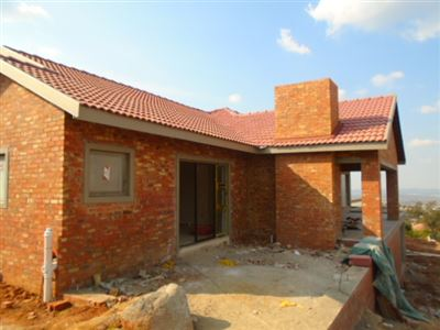 Rustenburg, Cashan & Ext Property  | Houses For Sale Cashan & Ext, Cashan & Ext, Vacant Land  property for sale Price:5,700,000