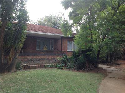 Germiston, Germiston Property  | Houses To Rent Germiston, Germiston, House 4 bedrooms property to rent Price:, 13,00*