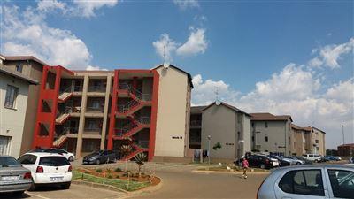 Soweto, Soweto Property  | Houses For Sale Soweto, Soweto, Apartment 3 bedrooms property for sale Price:480,000
