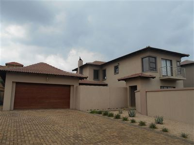 Hartbeespoort, Melodie Property  | Houses To Rent Melodie, Melodie, House 4 bedrooms property to rent Price:, 16,00*