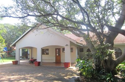 Property and Houses for sale in Safari Gardens, House, 4 Bedrooms - ZAR 3,535,000