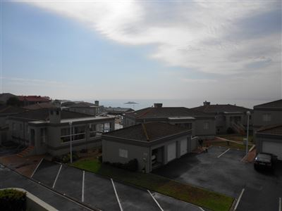 Townhouse for sale in Yzerfontein