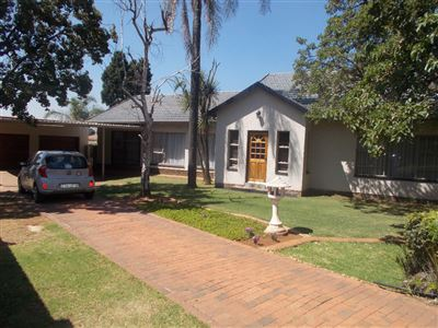 Johannesburg, Meredale Property  | Houses For Sale Meredale, Meredale, House 3 bedrooms property for sale Price:1,850,000