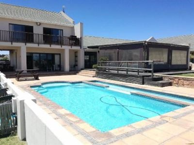 Langebaan, Long Acres Country Estate Property  | Houses For Sale Long Acres Country Estate, Long Acres Country Estate, House 8 bedrooms property for sale Price:4,500,000